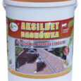 Aksilbet Dachówka - puszka
