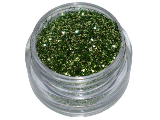 oliwkowy-brokat