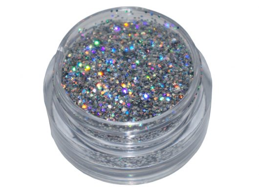 srebrny-hologram