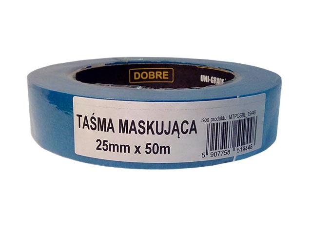 tasma_niebieska_25_50