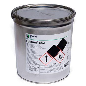 zywica-konstrukcyjna-epidian-652