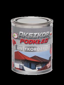 AKSIKOR-PODKLAD_strona-1